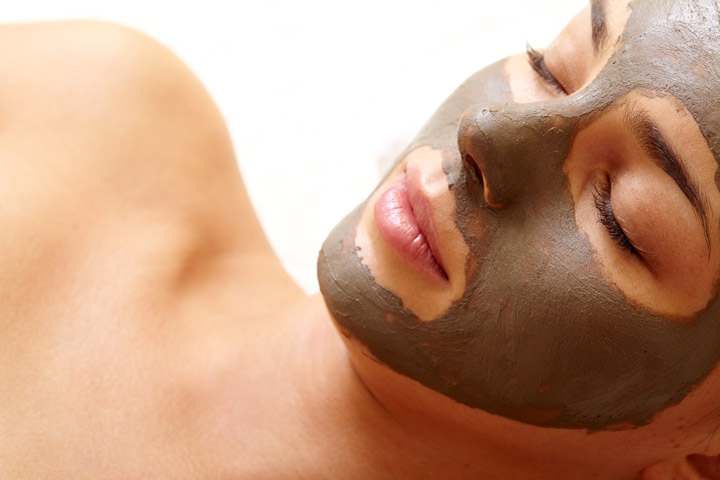 Refresher Facial